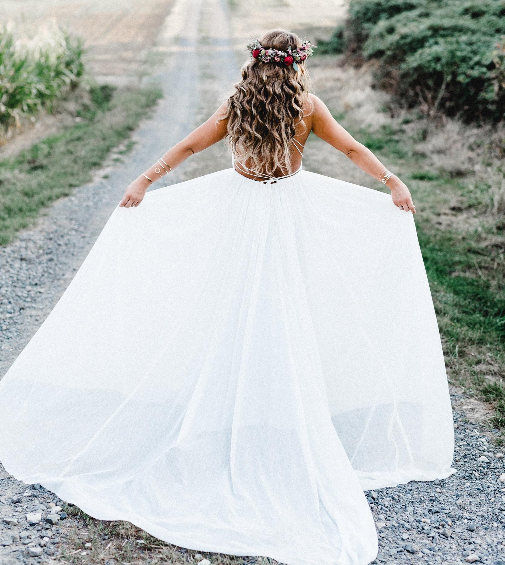 Wedding-Tabea-Steffen_front3